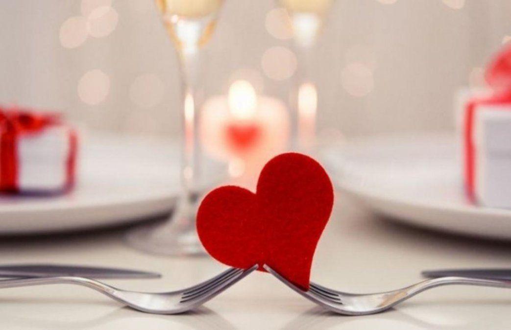 Día de los Enamorados: por qué se celebra el 14 de febrero