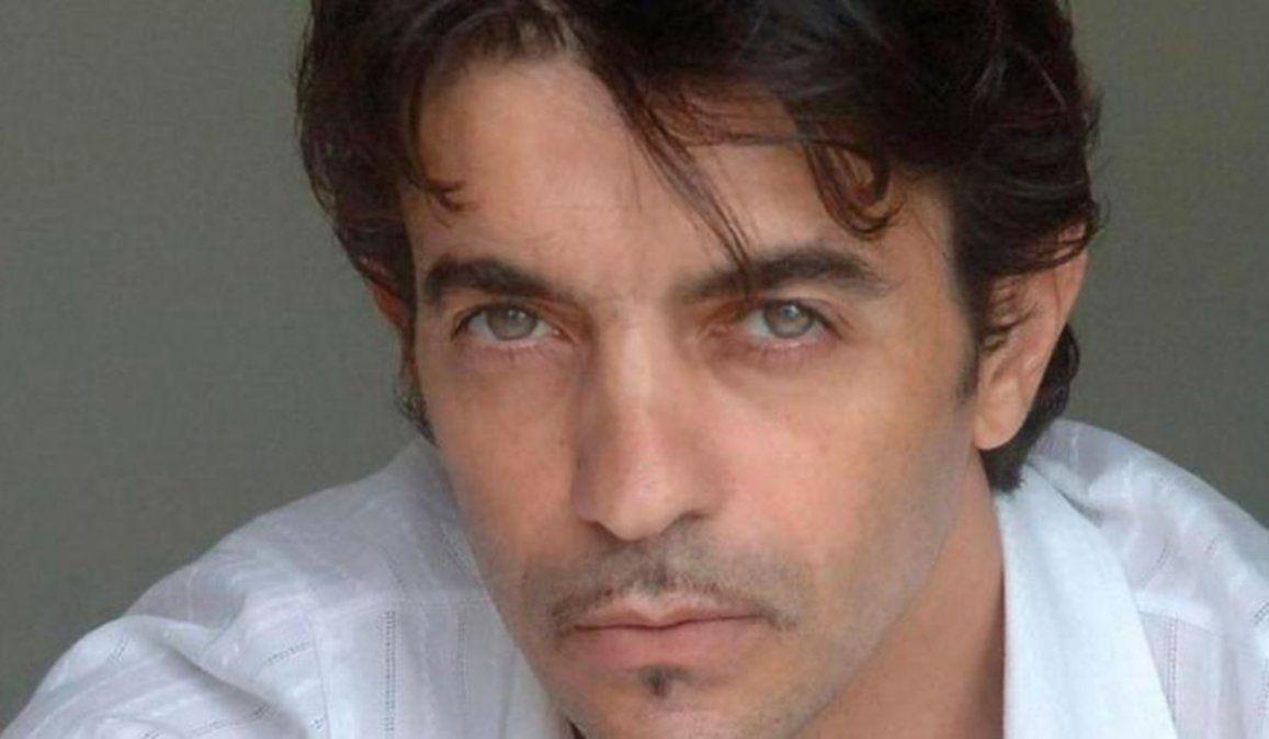 El periodista José Luis De Marco fue encontrado asesinado en su casa