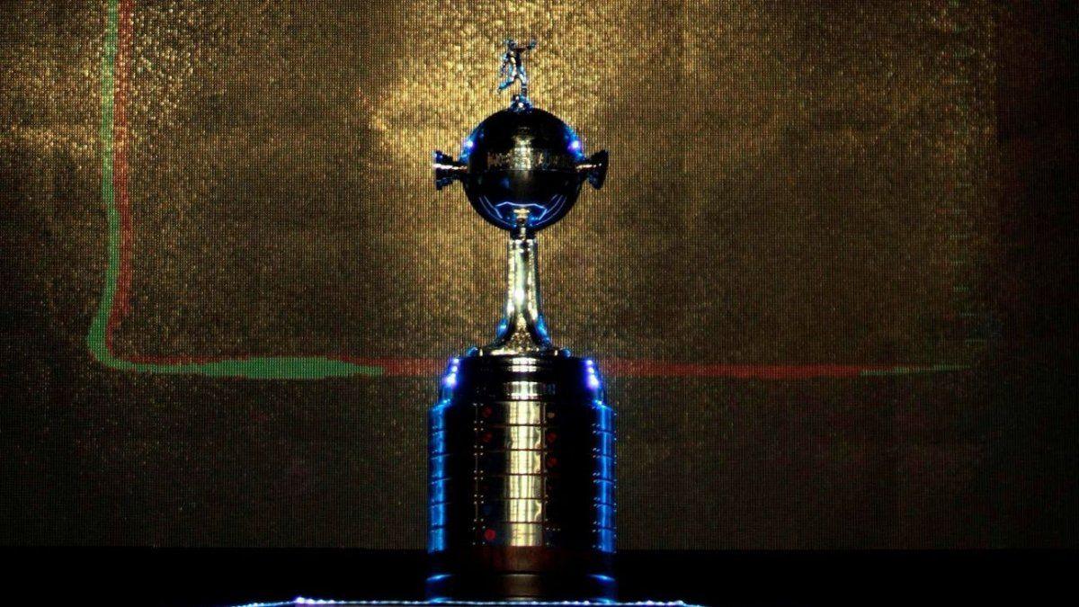 Boca tendrá árbitro brasileño y River