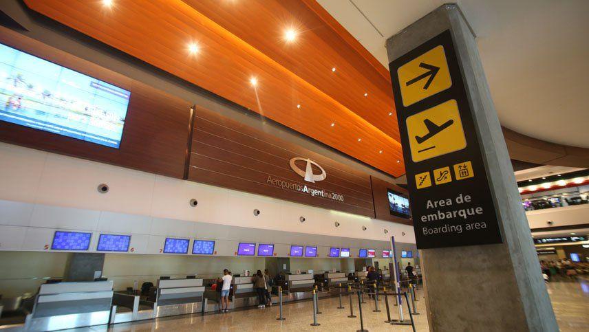 Hoteleros temen que el turismo no se va a recuperar rápido después de la cuarentena