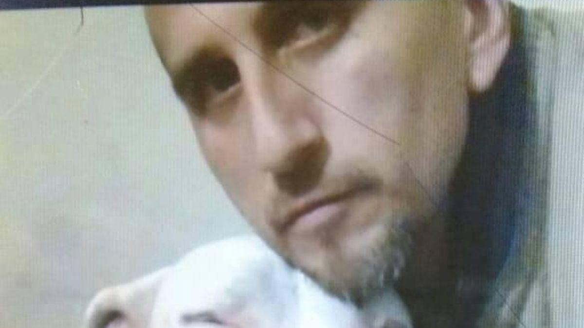 Fernando Figueroa sigue detenido por el doble crimen en Uspallata.