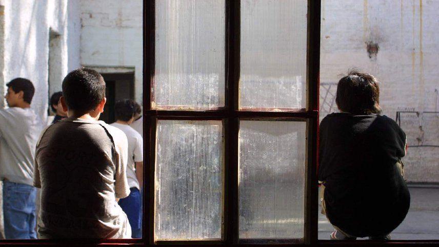 El ministro de Seguridad  apoyó la baja de imputabilidad de los menores
