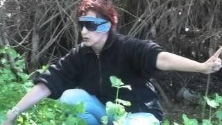 Una clarividente aseguró que Johana Chacón está muerta y enterrada en la finca donde la vieron por última vez