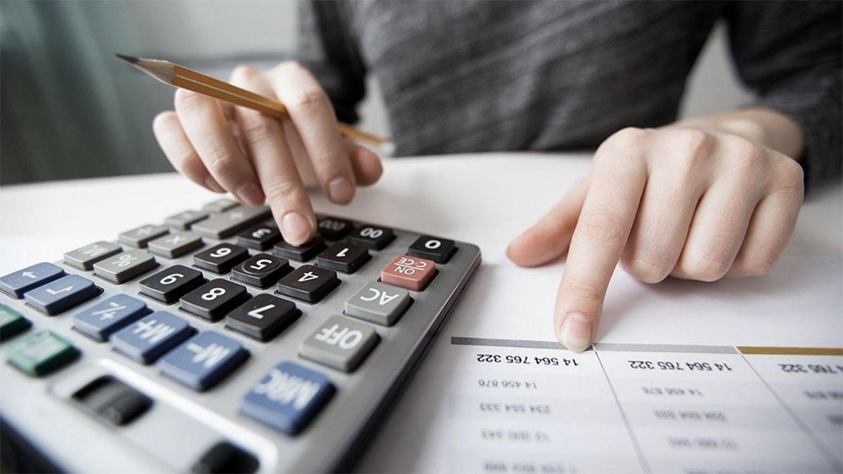 El proyecto para modificar el alcance del Impuesto a las Ganancias para los trabajadores que cobren hasta 150 mil pesos mensuales