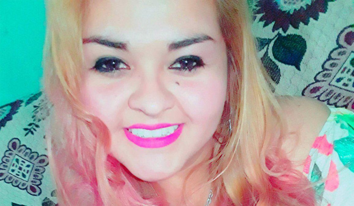 Dolor y fastidio tras la muerte de Marita Barzola: Incrédulos, este virus se la llevó sin pedir permiso
