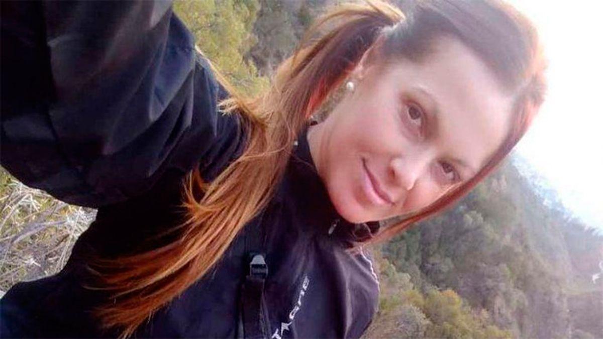 Violencia de género. Detuvieron al novio de la mujer que desapareció en Córdoba.