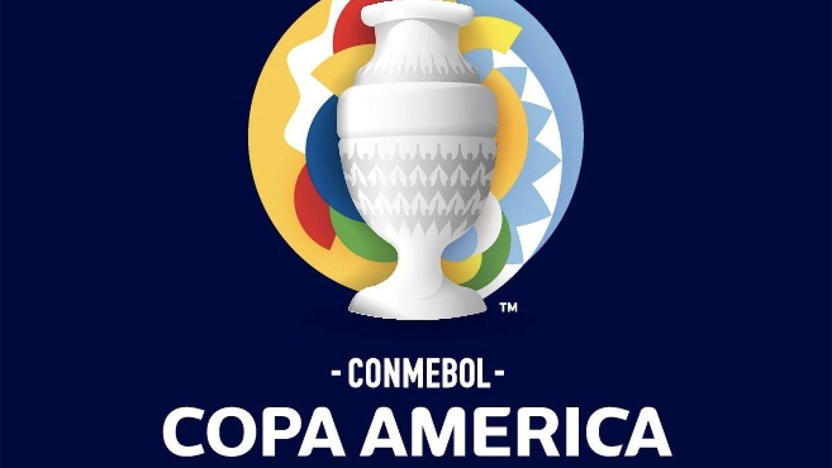 Copa América 2021: Conmebol anunció el nuevo fixture