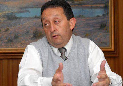 Legisladores de Santa Fe se inspiraron en Mendoza y van por la castración