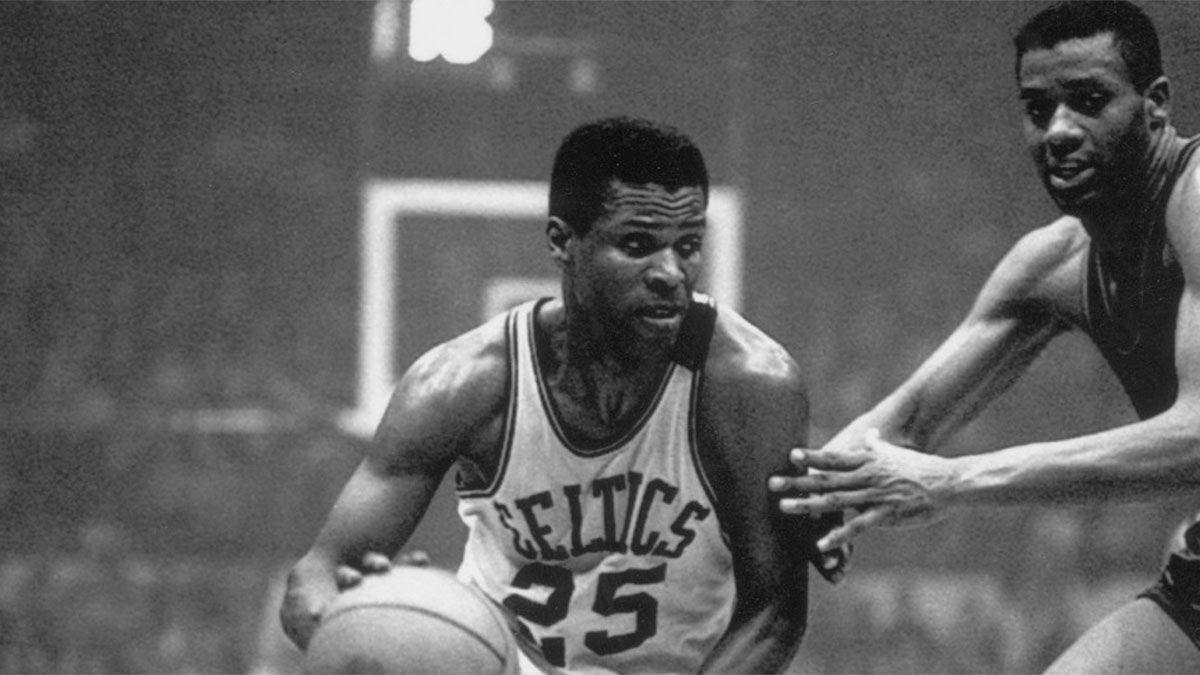 La NBA llora por la muerte de una leyenda