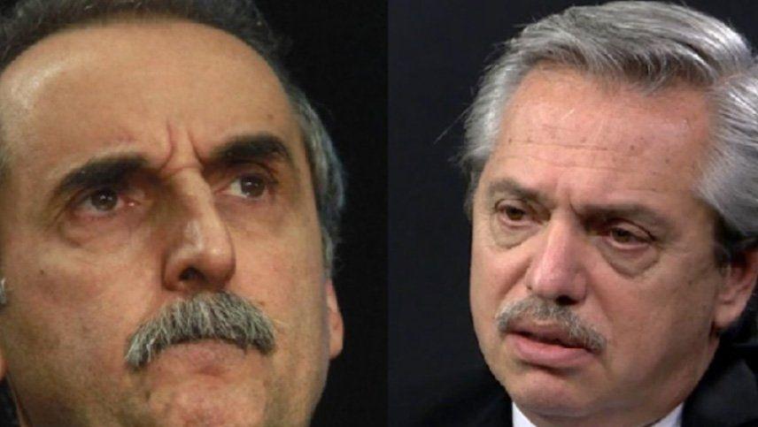 Moreno pidió convocar a empresarios y sindicalistas ante la crisis por la pandemia