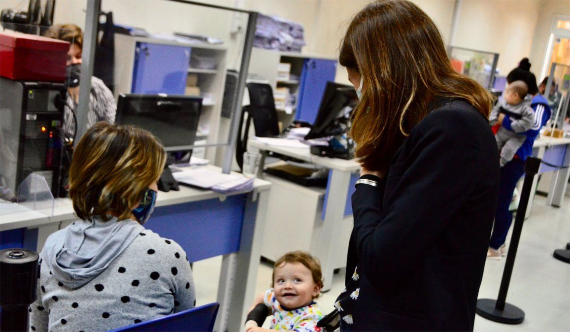 El IFE no sigue y será reemplazado: decisión tomada en ANSES sobre el futuro del Ingreso familiar de emergencia. Qué pasará con el IFE 4