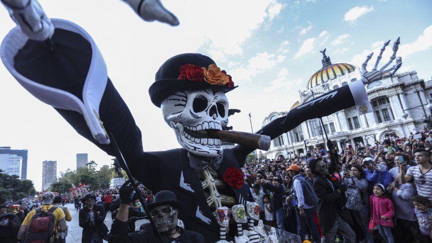 El muerto habló y saltó la banca en la Quiniela de Mendoza con el 48