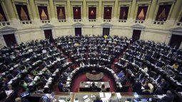 Casi $300.000 por sesión ha invertido el Estado en cada legislador durante 2019