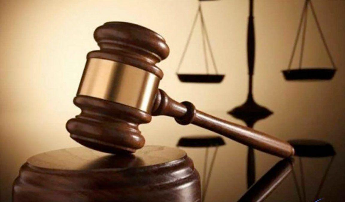 Una pregunta justa: ¿qué consecuencias económicas genera un fallo judicial?