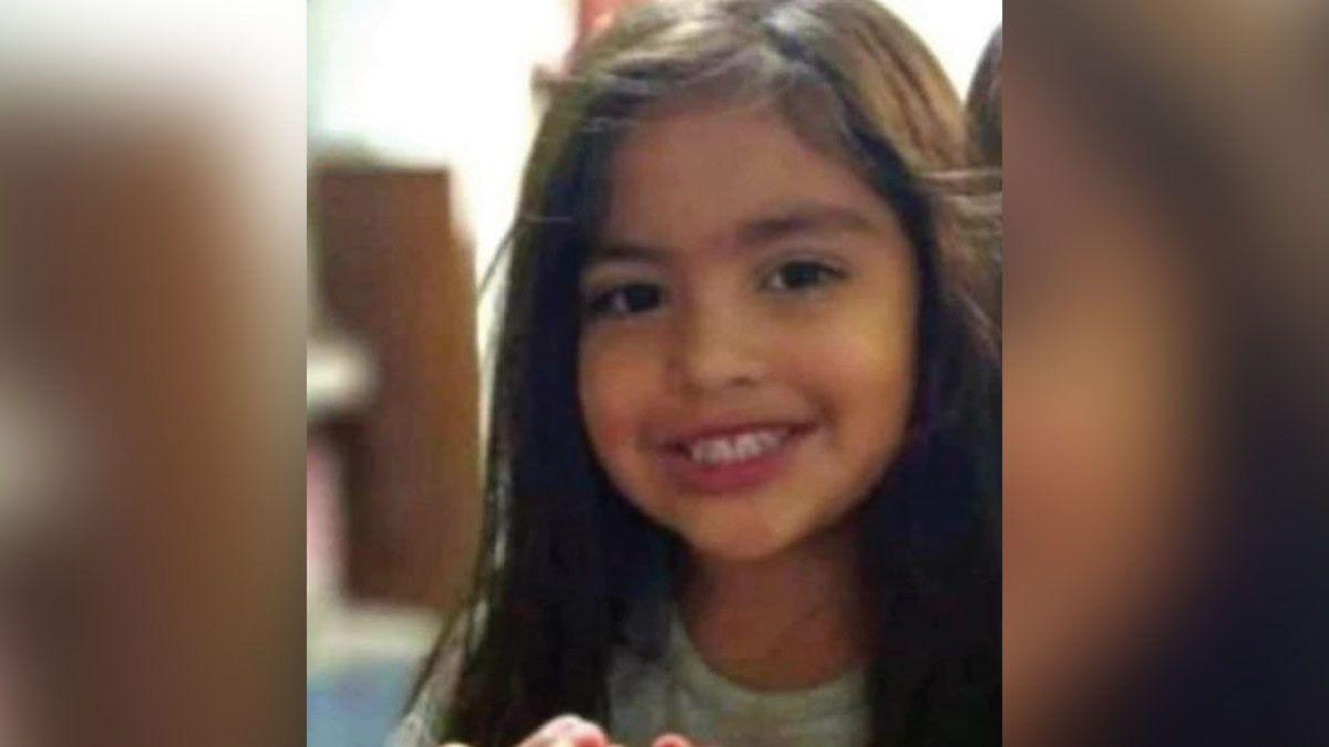 Analizarán pelos humanos en la búsqueda de Guadalupe Lucero