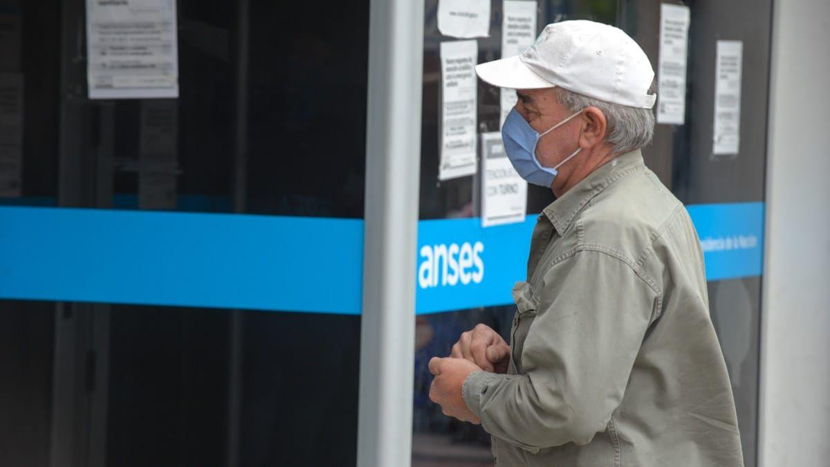 ANSES: Quiénes cobran el nuevo bono para jubilados