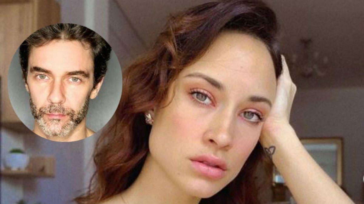¡Picante! Camila Cavallo reveló los verdaderos motivos de su separación de Mariano Martínez