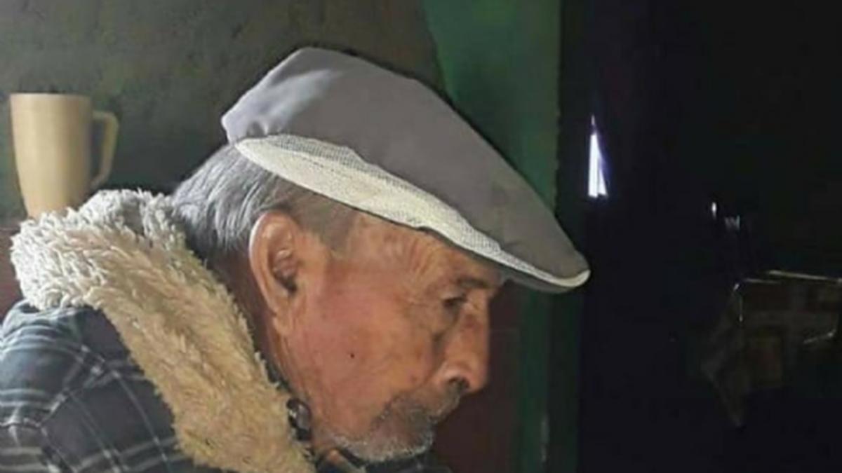 Caso Tránsito Donoso Sosa: La misteriosa desaparición y supuesto asesinato de un hombre solo