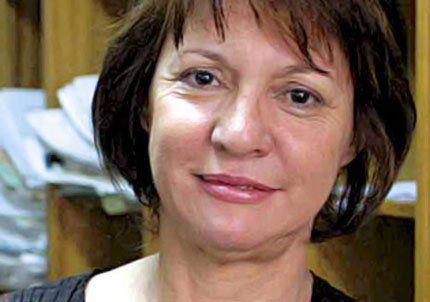 La jueza Elsa Galera se salvó otra vez de ir al juicio político