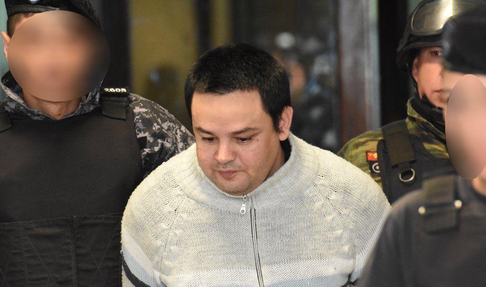 Caso Johana Chacón: la Suprema Corte confirmó los 32 años de cárcel para Mariano Luque