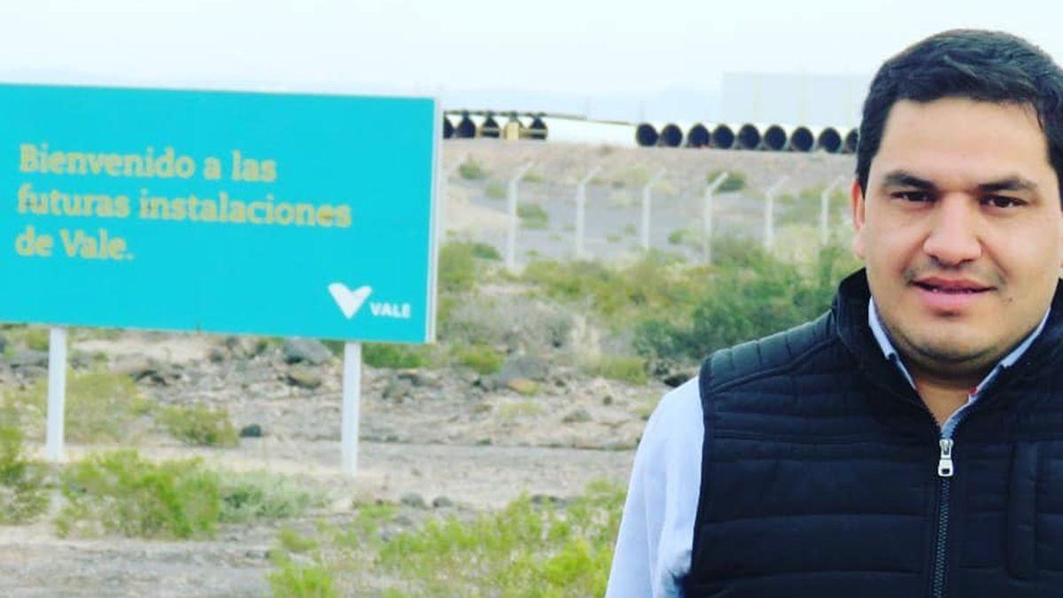Juan Manuel Ojeda