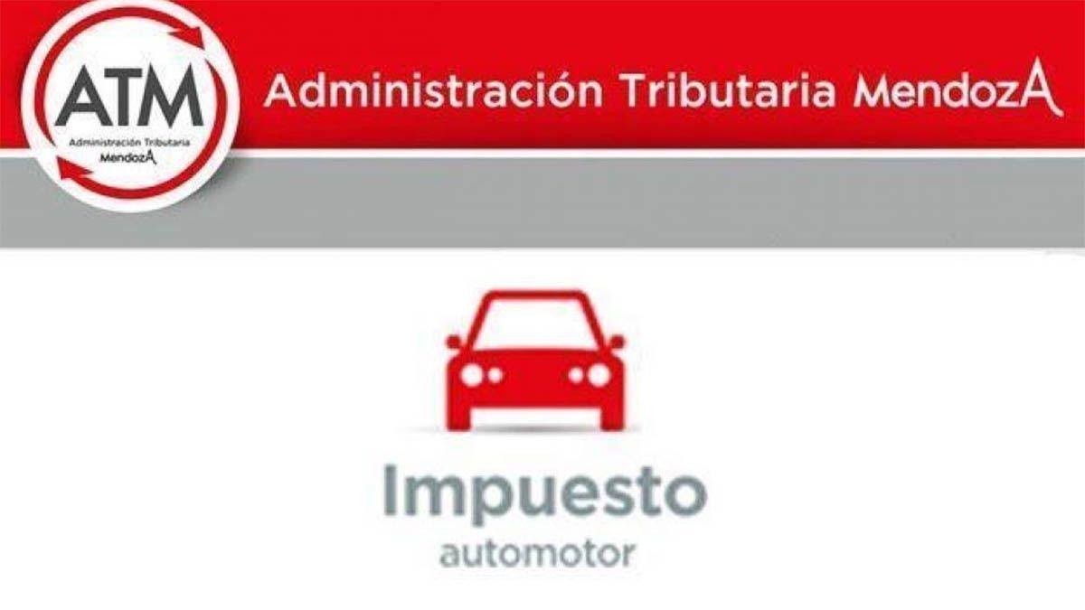 UCIM realizó una breve encuesta entre sus cámaras tras el aumento del impuesto automotor y todas concluyeron en que la entidad debe iniciar acciones.