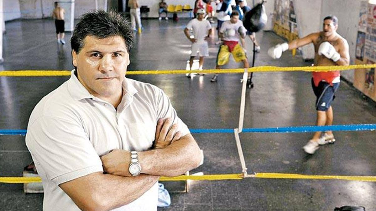 Marcelo Domínguez no se da por vencido y se reinventa