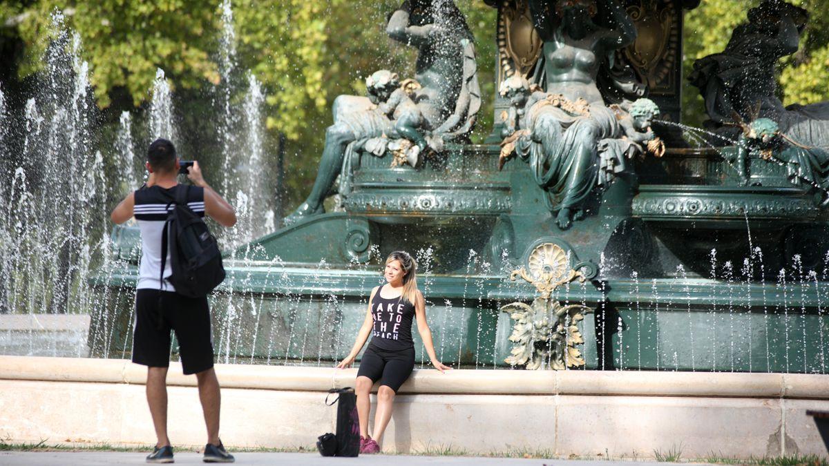 A pesar del aumento de casos de coronavirus en Mendoza