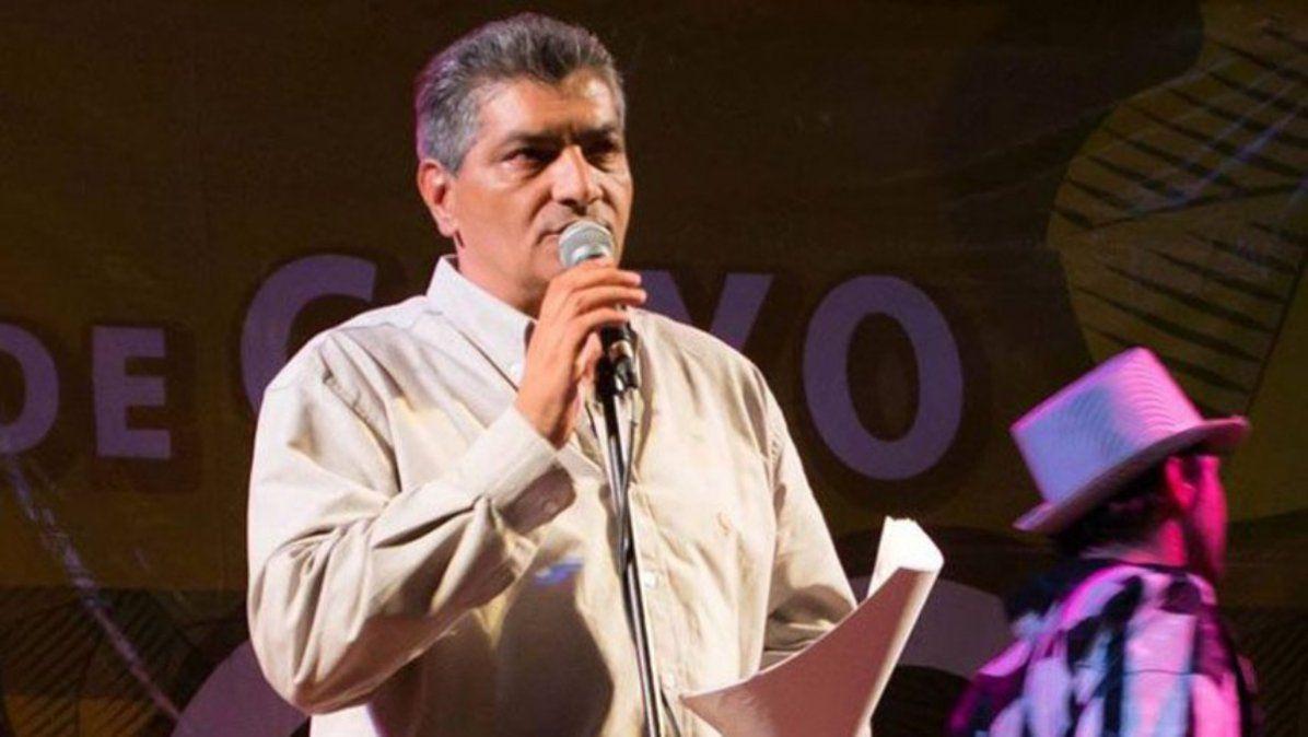 Edgardo Montivero recibió prisión perpetua.