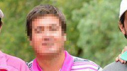 Se pixela el rostro del empresario acusado de abuso para resguardar la identidad de la denunciante.