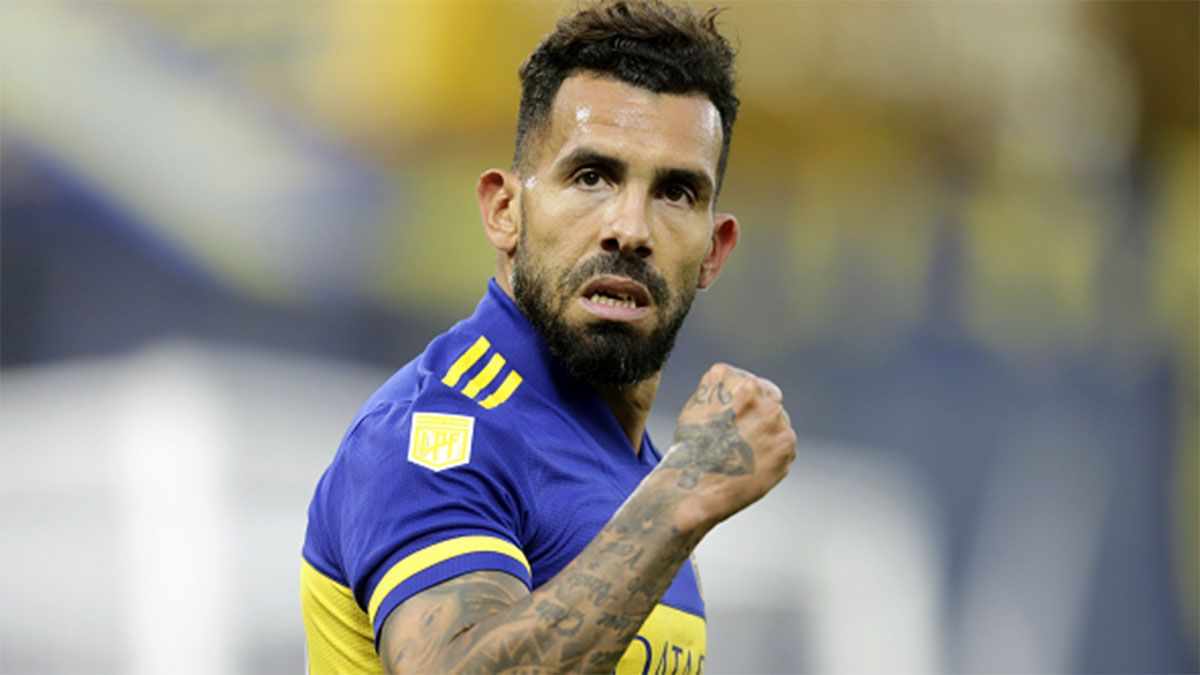 Boca ante The Strongest para seguir en la Copa Libertadores
