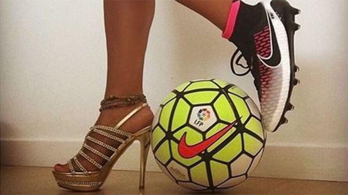 Jugadoras denunciaron a un DT en Argentina por acoso sexual