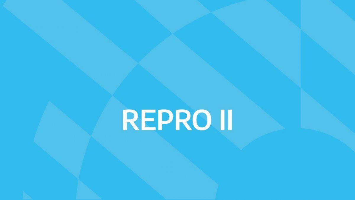 El Repro, nuevo ATP ANSES: aumento, inscripción y ampliación