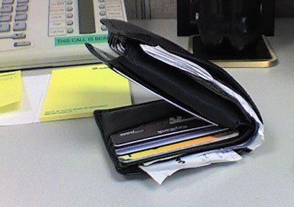 Qué pasará con los salarios en el 2010