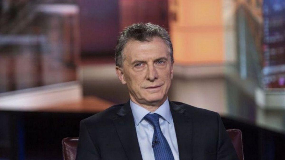 La gestión de Mauricio Macri fue denunciada por el envío de armas a Bolivia para apoyar el golpe contra Evo Morales.