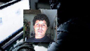 Pedofilia en Mendoza: fue liberado por un juez pero ahora otro lo mandó al penal