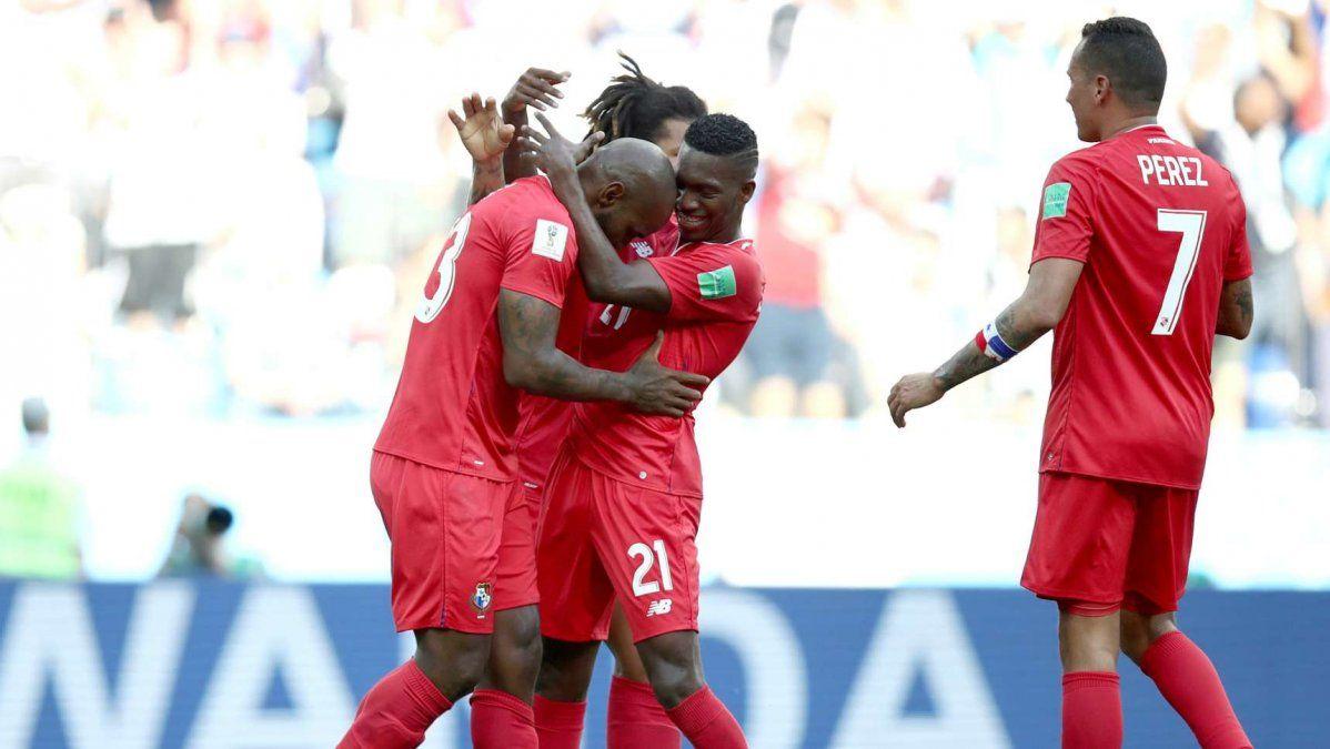 Los jugadores de Boca, de fiesta en la previa de la derrota con Unión