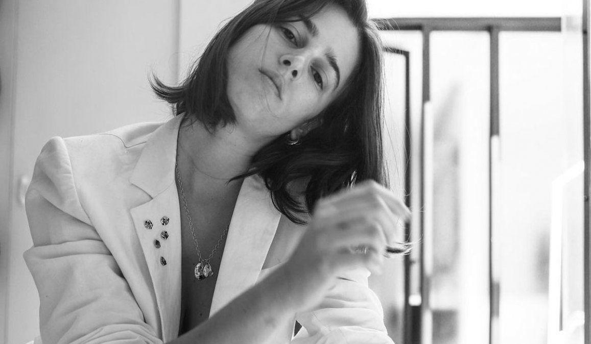 Bernardita Barreiro y la hija de Macri ¿casadas y en Madrid?
