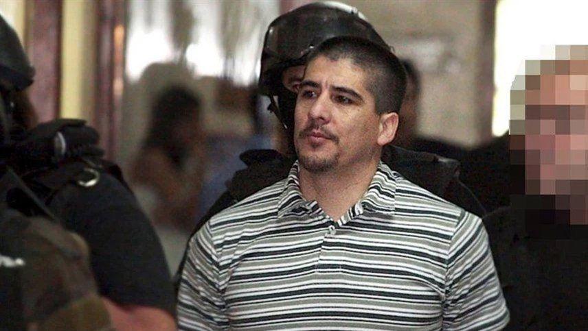 La Corte confirmó la condena a prisión perpetua para el Gato Araya