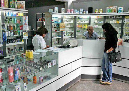 Los remedios más baratos
