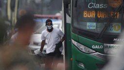 Este es el secuestrador que fue abatido en Brasil