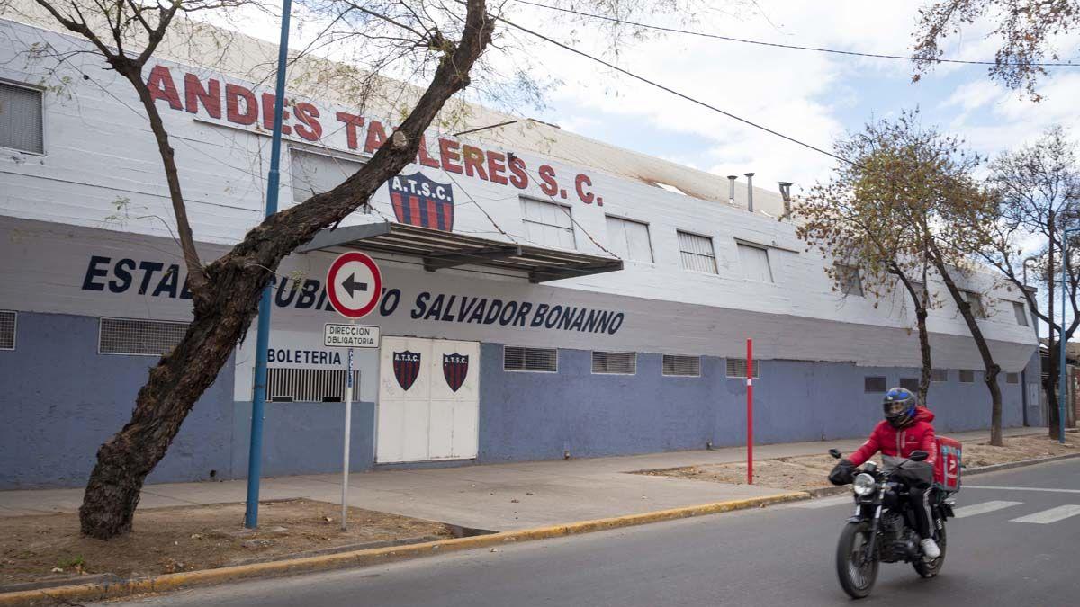 Cómo sigue la cuarentena en Mendoza: letra chica de la resolución de reapertura de los clubes