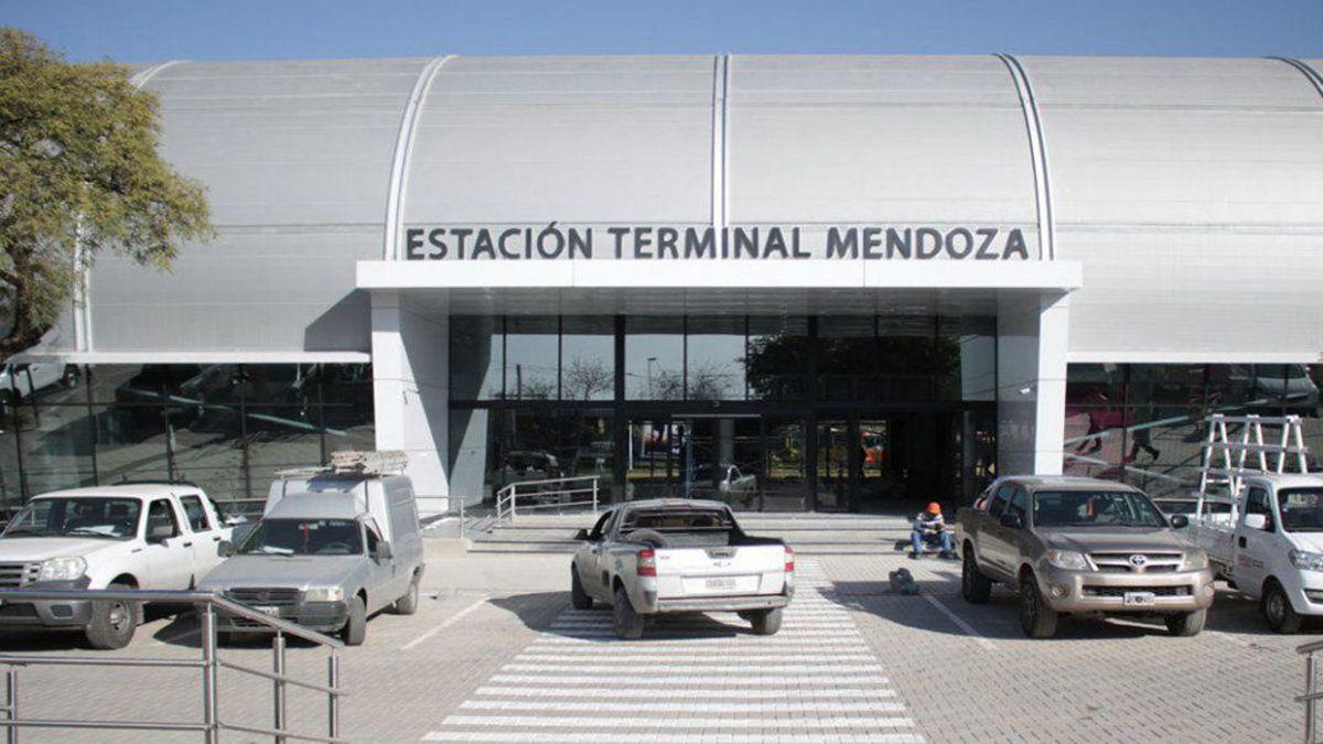 No prosperaron las negociaciones para construir un hotel en la Terminal.