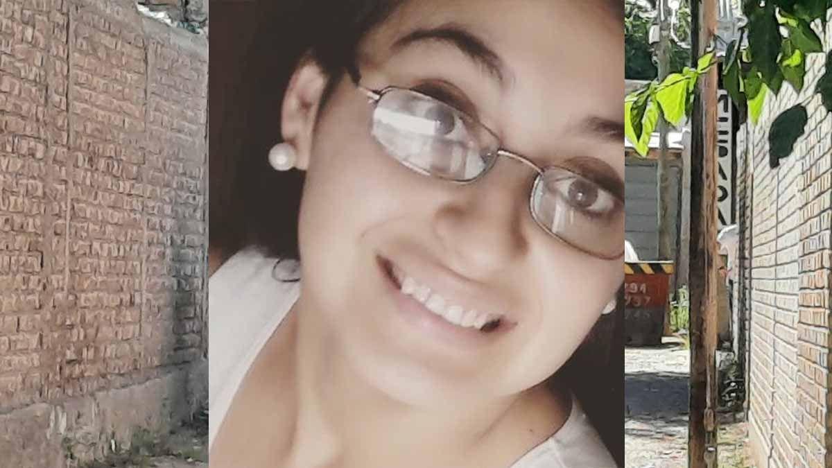 Micaela Méndez seguirá investigada por el femicidio de Florencia Romano.