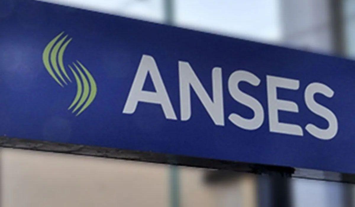 Calendario de pago ANSES junio 2021 con el aumento del 12
