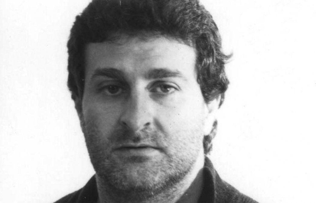 Recordaron al fotógrafo José Luis Cabezas