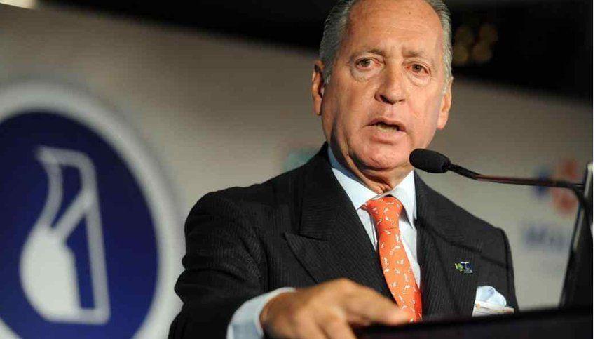 Coronavirus en Argentina: un referente de la UIA criticó la idea del impuesto a las grandes fortunas