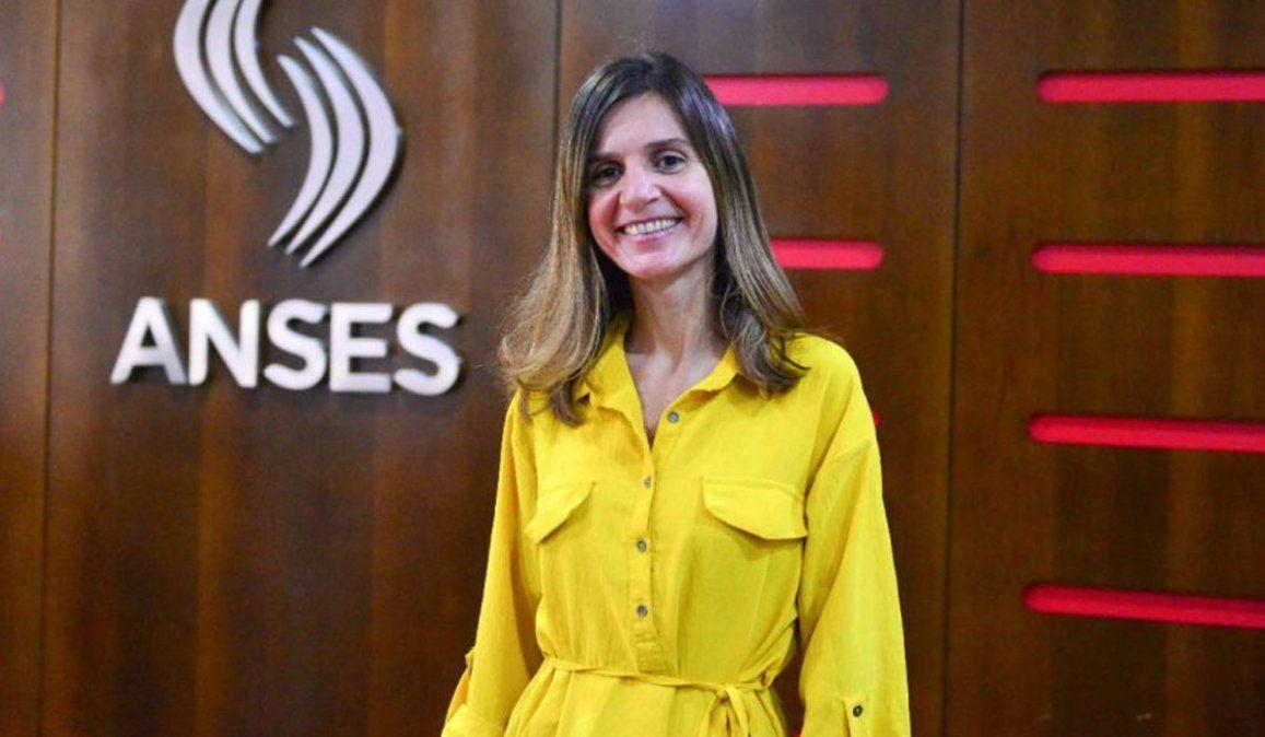 La ANSES busca darle forma a la Renta Básica Universal de 17 mil pesos