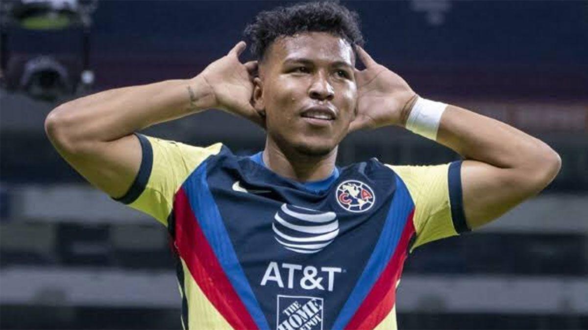 Boca recibió el OK de AFA y puede incorporar un futbolista