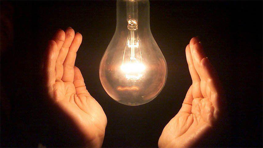 Boleta de luz al 50%: a quiénes les corresponde y cuáles son los requisitos